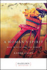 A Womans Spirit by Karen Casey.jpg