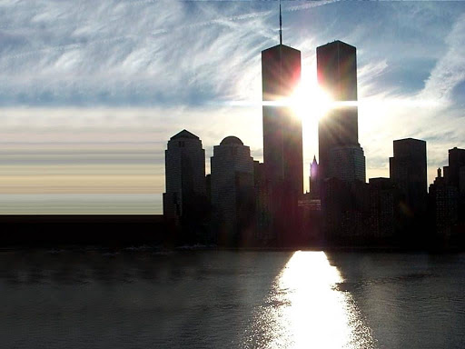 Remembering 9/11 #SEPTEMBER11 in Pictures 3