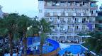 Фото 3 Sedef Hotel