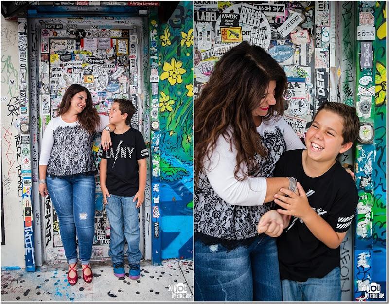 wynwood-walls-miami-family-photo-session-1654 (2)