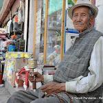 """Photographies de Retour des Indes: Galerie """"Le Ladakh, ou Petit Tibet"""""""