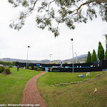 Ambiance - Hobart International 2015 -DSC_3280.jpg