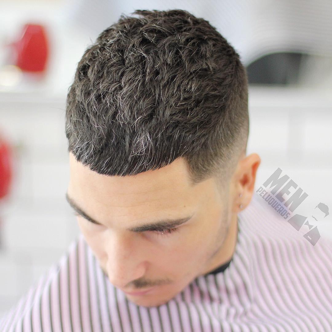 cortes de cabello para hombres 20