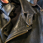 east-side-re-rides-belstaff_660-web.jpg