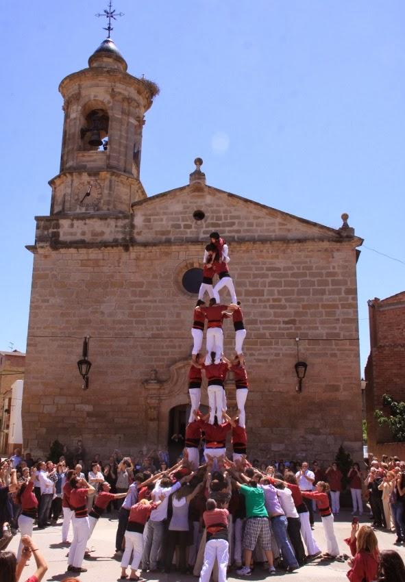 Montoliu de Lleida 15-05-11 - 20110515_140_4d7_Montoliu_de_Lleida.jpg
