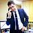 Matt Rinaldi avatar image