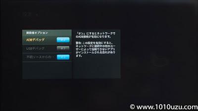 20161208_1.jpg
