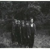 n029-029-1966-tabor-sikfokut.jpg