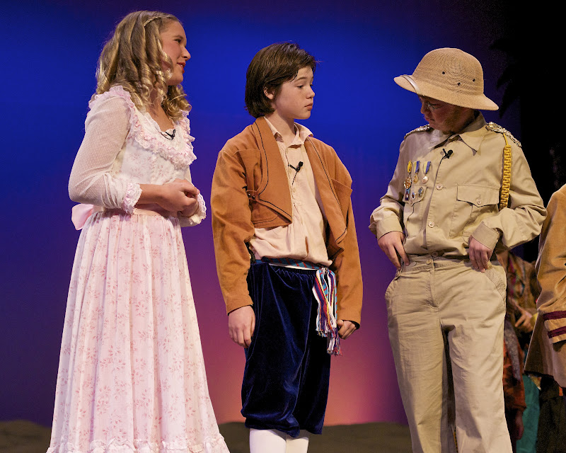 2012PiratesofPenzance - _DSC1205%2B-%2B2012-04-14%2Bat%2B10-19-25.jpg