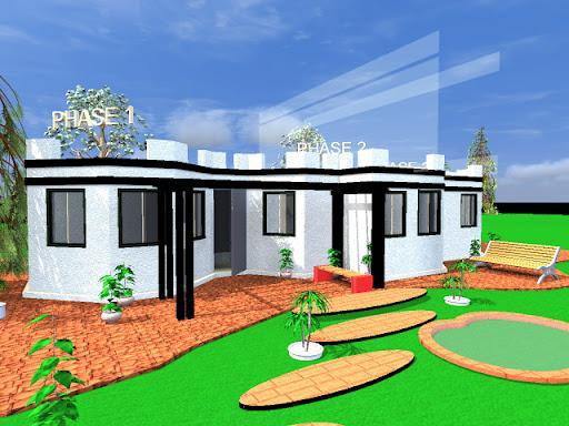Modern house interior designs in kenya joy studio design for Modern house designs kenya