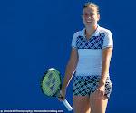 Anastasija Sevastova - 2016 Australian Open -DSC_3404-2.jpg