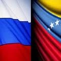 Decreto Constituyente mediante el cual se aprueba el Protocolo Modificatorio del Convenio entre la República Bolivariana de Venezuela y la Federación de Rusia, sobre Proyectos Estratégicos Conjuntos