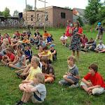 Kamp jongens Velzeke 09 - deel 3 - DSC04807.JPG