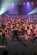 Han Balk Voorster dansdag 2015 ochtend-4221.jpg