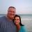 Dennis Moxley's profile photo