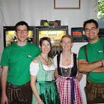Weinfest_2015 (34).JPG