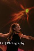 HanBalk Dance2Show 2015-1558.jpg