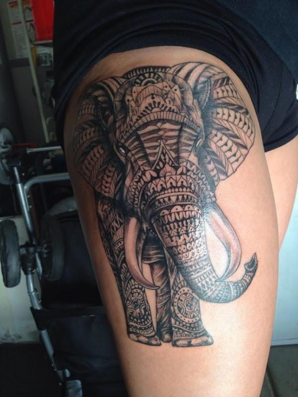 elefante_coxa_tatuagem