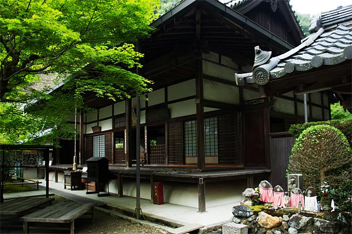 KyotoNanzenji11.jpg