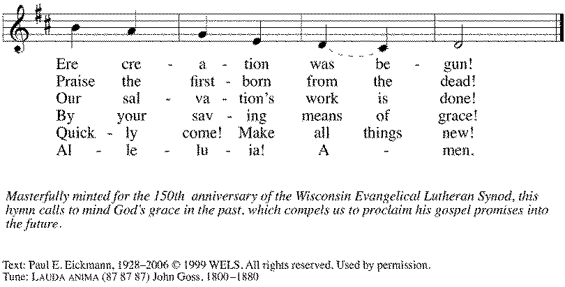 Z:\CHURCH STUFF\CW Supplement Electronic Pew Edition CD ROM\TIFF files\Hymns\CWS 753b.tif