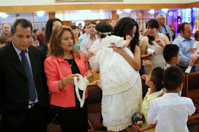July Baptism - IMG_1245.JPG