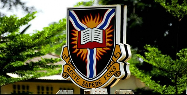 UI Released The Admission List For 2017/2018 Aspirants