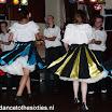 20080920 Showteam Reeuwijk Bruiloft 138.jpg