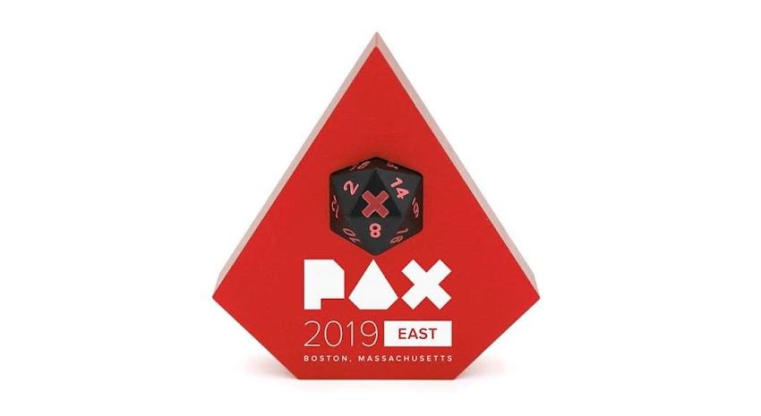 Sony annuncia la sua lineup per il PAX East 2019