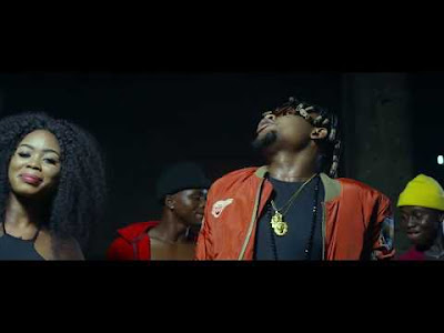 VIDEO: TPlan – Do Be That || Download Video