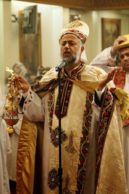 Nativity Feast 2014 - _MG_2419.JPG