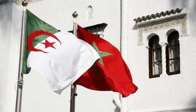 Argelia condena enérgicamente el espionaje marroquí hacia sus funcionarios y advierte de una respuesta estratégica.