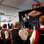 Weinfest_2015 (208).JPG