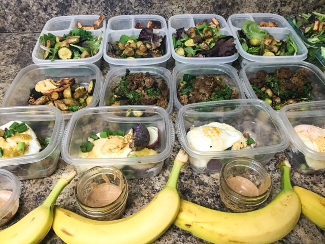 Primal Kitchen Chipotle Lime Mayo the sweet life: diary of a health nut: whole30 meal prep
