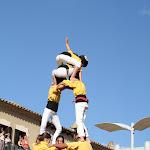 Castells Sta Cirstina d´Aro IMG_018.jpg
