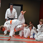 judomarathon_2012-04-14_046.JPG