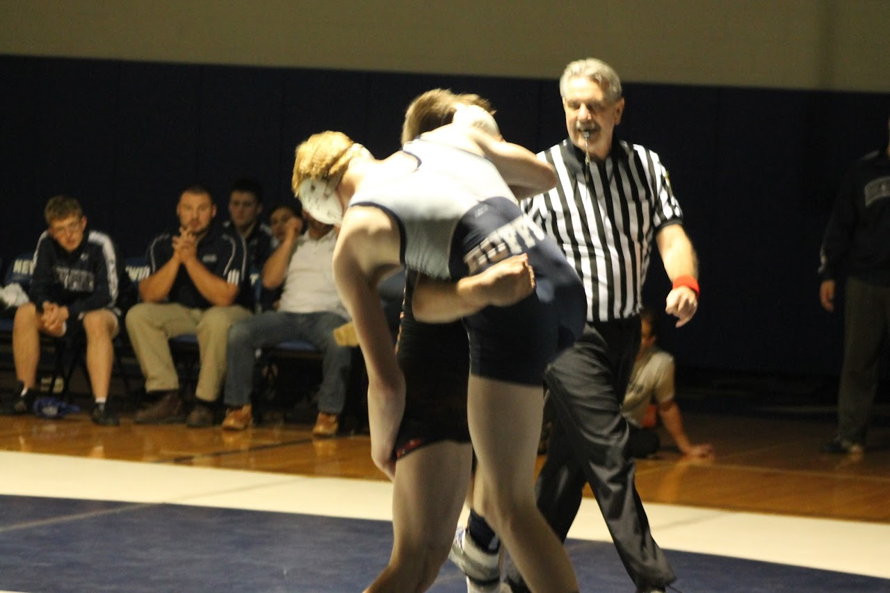 Wrestling - UDA at Newport - IMG_5148.JPG