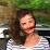 sally greenland's profile photo