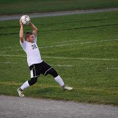 Boys Soccer Line Mountain vs. UDA (Rebecca Hoffman) - DSC_0152.JPG
