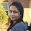 sasmita rout's profile photo
