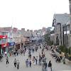 shimla-the-mall-road.jpg