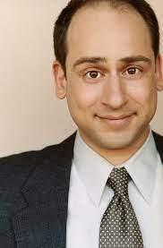 Adam Kulbersh Net Worth, Income, Salary, Earnings, Biography, How much money make?
