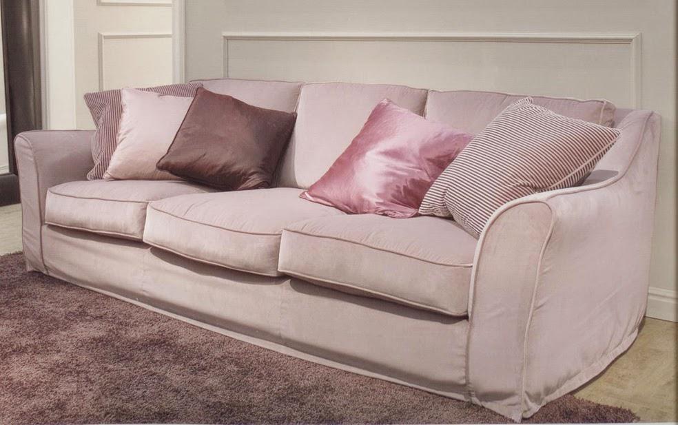 Sofa Long Island