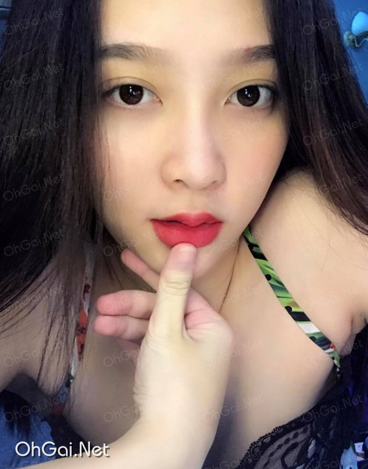 facebook gai xinh le maika - ohgai.net