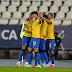 Esporte| Confronto frequente, Brasil e Peru duelam por vaga na final da Copa América