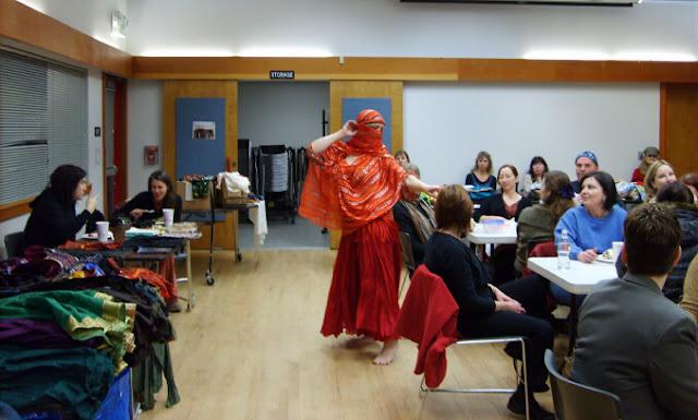 MEDGE Swap Meet & Mystery Dancer - mystery.jpg