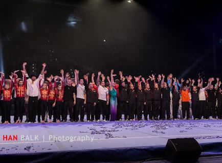 Han Balk Unive Gym Gala 2014-0867.jpg
