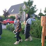phoca_thumb_l_diversen juli en dorpsfeest 2004 055_800x600.jpg