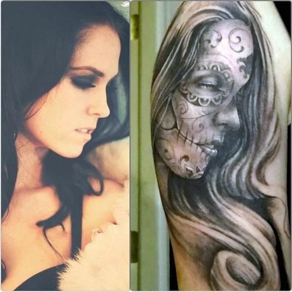 baseado_na_vida_real_do_dia_dos_mortos_tatuagem