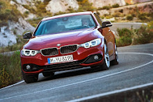 2014-BMW-4-Series-Coupe-CarscoopS10[2]