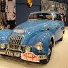 Essen Motorshow 2011 - DSC04194.JPG